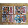 Naruto Gold Vol. 1 A 4
