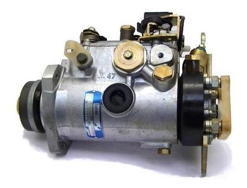 Bomba Inyectora De Renault Kangoo 1.9 Kit Reforma A Mecánica