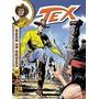 Tex Ouro Nº 96