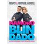 Namoro Blindado Central Gospel