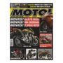 Moto! N°156 Honda Crf 230f Yamaha Tt r Ktm 690 Sm Bmw G650x