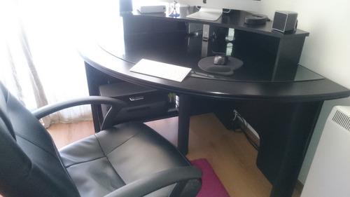 Mueble Estación De Trabajo - Diseño Ideal Para Edición
