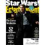 E Weekly: Harrison Ford / Enya / Lizzo / Ashley Olsen / Mary