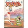 Revista Da Xuxa Nº 40 Editora Globo 1992
