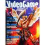 Revista Videogame, N° 34, Actraiser 2