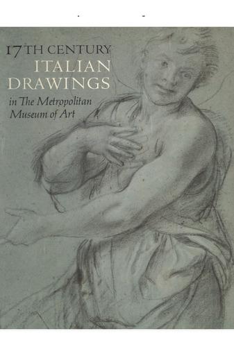 Dibujos Italianos ( Inglés)