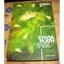 Livro A Redoma De Vidro Sylvia Plath (2016)