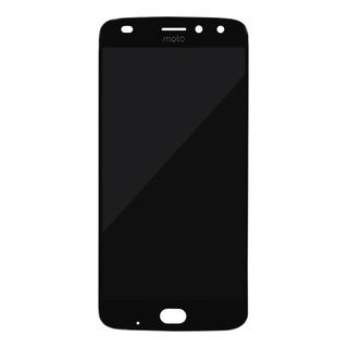 Display Touch Lcd Modulo Moto Z2 Play Motorola Xt1710 Oled