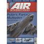 Air International June 2014 Vol 86 Nº6 Putins Force