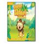 Livro Super Safari 2 Ab British