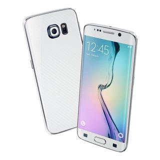 Samsung Galaxy S6 Edge Plus 32gb Pant Fantasma Liberado