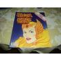 She ra Princesa Do Poder He man Album Sem Figurinhas Anos 80