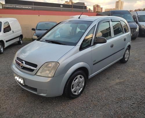 Chevrolet Meriva Joy
