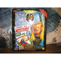 Boneco Do Thor Marvel Milestones 1998 Na Caixa Toy Biz
