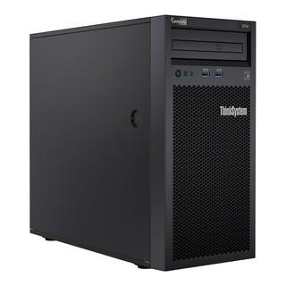 Servidor Lenovo St50 Xeon E-2104g 8gb 1tb Hd Ex Ts150 Mexx 3