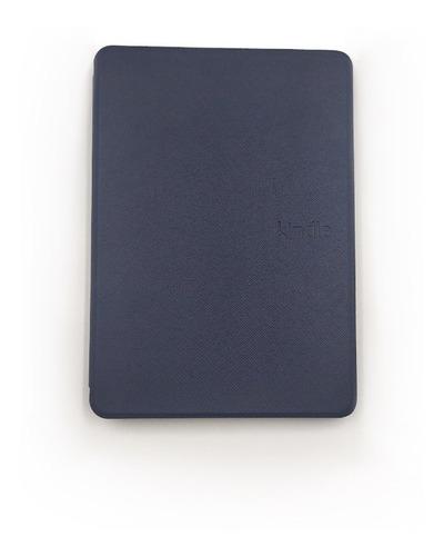 Capa Case Magnética Auto Sleep Kindle 10ª Geração (j9g29r)