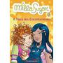 Milla&sugar