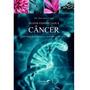 Livro Óleos Essenciais E Câncer