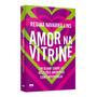 Amor Na Vitrine Best Seller