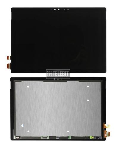 Tela Surface Pro 4, 5 E 6 (original) Instalação Gratis Em Sp