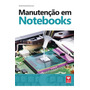 Manutençao Em Notebooks