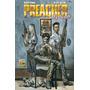 Livro Preacher Vol. 07
