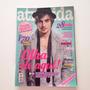 Revista Atrevida 205 Fiuk Selena Gomez Katy Perry