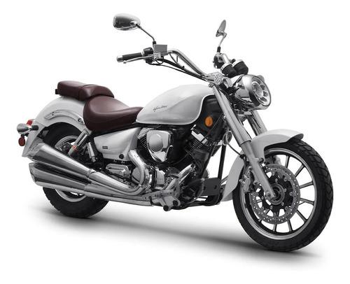 Lifan Lf250 - Ruta- Tu Moto Ya