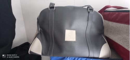 Bolsa Pet De Transporte Luxo 47x23x25cm Até 10kg