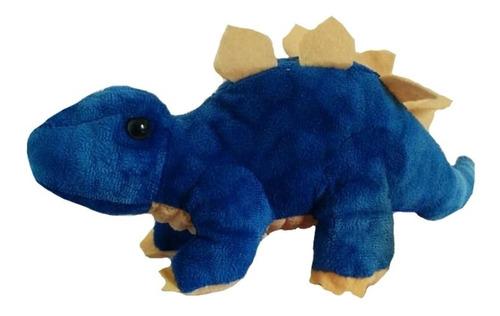 Peluche Dinosaurio Estegosaurio - Original Woody Toys