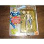 Boneco Mulher Invisivel Marvel Toy Biz 1993 Na Cartela