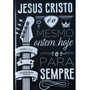 Bíblia Sagrada Capa Dura Almeida Revista Atualizada