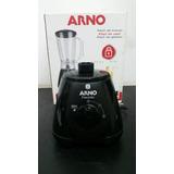 Motor Liquidificador Arno New Faciclic Ln3718b1 127v Pr