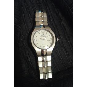 b253a4f067d Relogio Rolex Antigo Orient - Relógios De Pulso no Mercado Livre Brasil