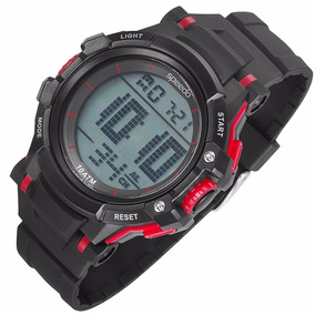 b5bee3d5417 Pulseira Relogio Speedo 81069g0egnp1 - Joias e Relógios no Mercado ...