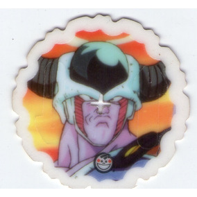Spiners Dragon Ball Z - Elma Chips - Cn