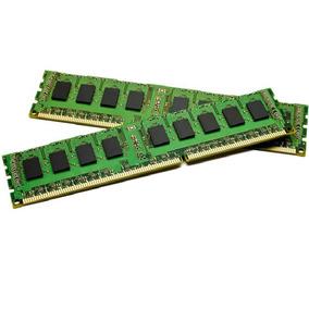 Memoria 8gb Ddr3 1600mhz Desktop Pc3-12800 - Multilaser