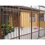 Desamparados Casa Remodelada Venta Directa