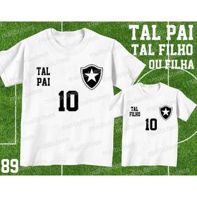 Convites Personalizados Botafogo - Camisetas e Blusas para Masculino ... 732dc68c7937b