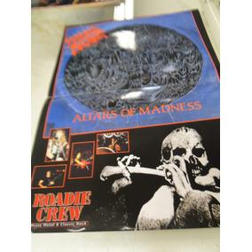 Poster - Morbid Angel