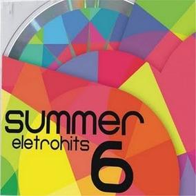 cd summer eletrohits 9 completo gratis