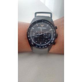Relogio Emporio Armani Ar 5978 - Relógios De Pulso no Mercado Livre ... 83690ce1a7