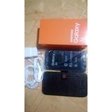 Samsung Galaxy J5 J500m 4g Lte 5 13mpx 5mp 1.5 Ram Garantia