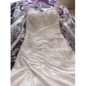 Vestidos de novia baratos en leon guanajuato