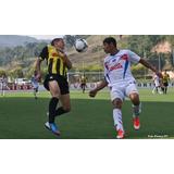 Uniformes De Futbol En Transfer en Mercado Libre Venezuela 0d9a33ee067c5