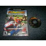 Mario Kart Double Dash! Completo Para Nintendo Game Cube