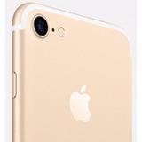 HiPhone 7s 8gb Orro Tela 5.5 -lançamento Celular Top