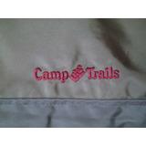 Mochila De Camping Y Excursion