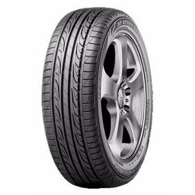 195/60 R15 88v Neumatico Cubierta Dunlop Sp Sport Lm704