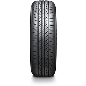 215/65 R16 Llanta Laufenn Lh41 G Fit As 98 H